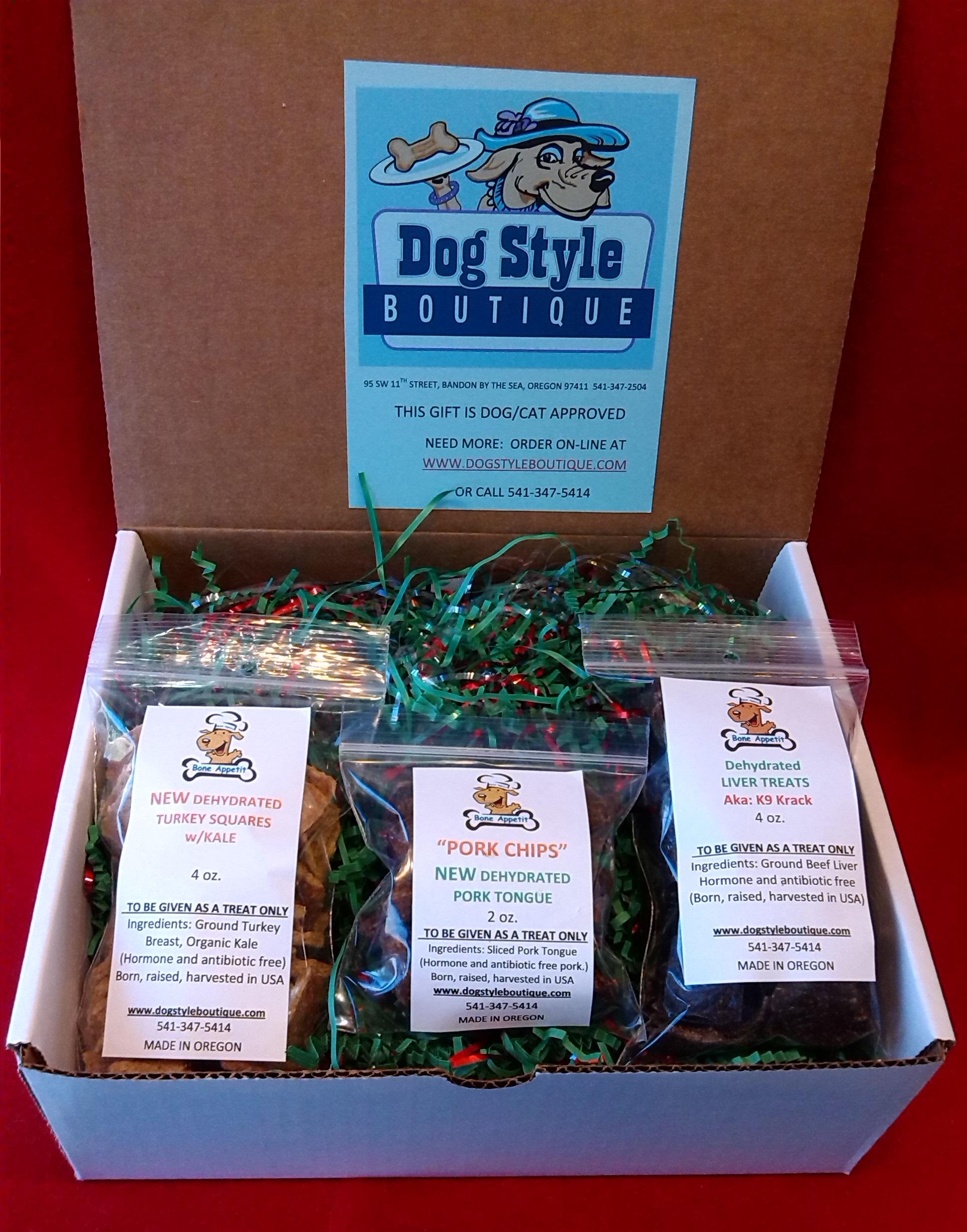 Guardian Raw Dog Food Review
