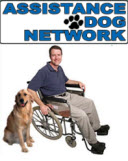 Assistance Dog Network