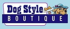 Dog Style Boutique