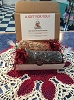 GREAT GIFT GIVING IDEA!!!!   DEHYDRATED TREAT Bits & Pieces Gift Box