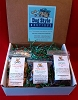 GREAT GIFT GIVING IDEA!!!!   DEHYDRATED TREAT Gift Box