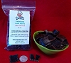 K9 Krack Dehydrated Liver Treats